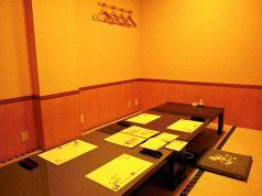 旬菜和食 夢咲屋の特集写真