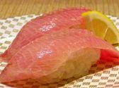 博多旨鮨 小野のおすすめ料理2