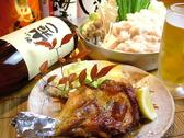 まんでがん瀬戸内 和Dinning 膳のおすすめ料理3