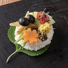 Sushi timeの写真