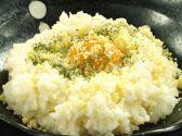 串とも 藤沢のおすすめ料理3