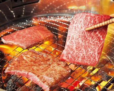焼肉はやま 福岡のおすすめ料理1