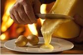 エストマゴ ESTOMAGOのおすすめ料理3