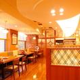 ちょい飲みに最適なテーブル席や、落ち着いた雰囲気の宴会個室など、大森での様々なお食事シーンにご利用頂けます!産地直送の新鮮魚介と種類豊富な地酒・厳選焼酎で、皆様をおもてなし致します。【大森 居酒屋 個室 貸切 飲み放題 和食 海鮮 団体 大人数 宴会 女子会】