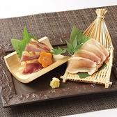鳥良 船橋店のおすすめ料理3