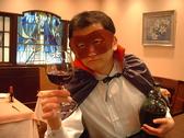エスポワール パーティ 姫路のおすすめ料理3