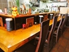 冷麺館 大国町店のおすすめポイント2