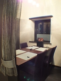 和創dining 晴 HARUの雰囲気3