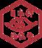 日本橋焼餃子 練馬店のロゴ