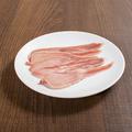 料理メニュー写真豚タン/豚のどなんこつ