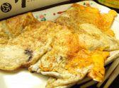 ほんまもん亭のおすすめ料理3