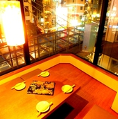 神戸の夜景を見下ろす人気のお部屋…♪