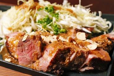 伊都の栞 いとのしおり 西中洲のおすすめ料理1