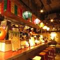 アガリコ餃子楼 立川店の雰囲気1
