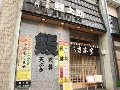 鯉之助 函館イメージ