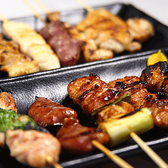 とりのすけ 三宮東門本店のおすすめ料理2