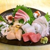 食彩 膳所 日本橋のおすすめ料理2