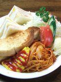 明日香 加古川店のおすすめ料理2