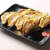 博多豚骨らーめん わ蔵 板橋本店のおすすめ料理2