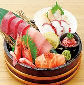白木屋 曳舟駅前店のおすすめ料理2
