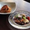 欧風料理 タブリエ 片町のおすすめポイント2