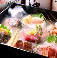 和食りん 渋谷店のおすすめ料理1