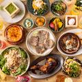 ネオ大衆酒場 サワマル 居酒屋 川越店のおすすめ料理1