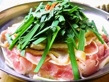 かどや 松江のおすすめ料理1