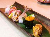 博多旨鮨 小野のおすすめ料理3