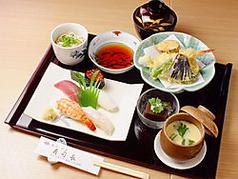 寿司割烹 寿司長の特集写真