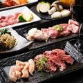 伊賀牛専門店 ほっちゃんのおすすめ料理1