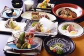 芸州 本店のおすすめ料理3