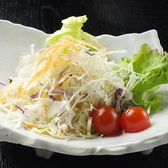 食べ飲み放題2000円酒場 まんたろー 柏店のおすすめ料理3