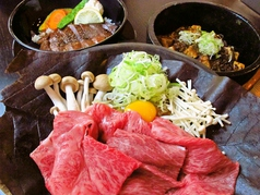 道の駅 パスカル清見レストラン