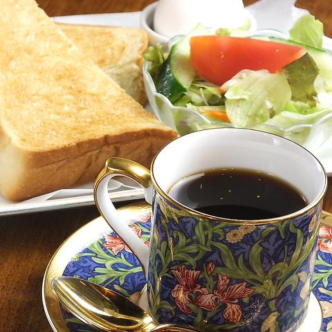 Cafe Musica aomonoyokocho image