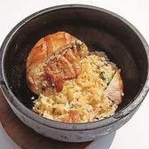 焼肉乃上州 駒形店のおすすめ料理3