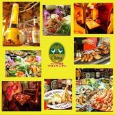 バンコク食堂 アロイチンチン 和歌山市のグルメ