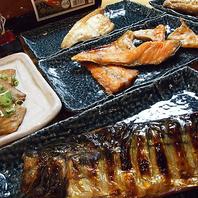 日本酒と厳選燻製はよく合う!!飲放宴会は3990円から。
