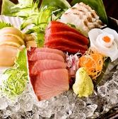 藩 銀座インズ店のおすすめ料理2