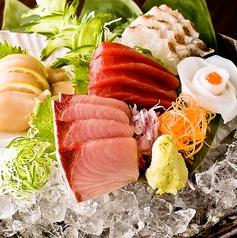 藩 品川東口店のおすすめ料理1