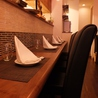 Bistro&Bar Quinque クインクエのおすすめポイント1