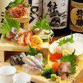 ごったがえし 札幌駅前通り店のおすすめ料理1