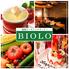 BIOLO ビオロ 池袋東口店のロゴ