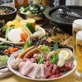 近江屋 三条店のおすすめ料理1