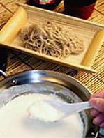 逸品汲み上げ豆腐