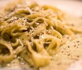 シチリア料理 クッカーニャのおすすめ料理3