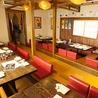 博多もつ鍋 福屋 神戸本店のおすすめポイント3