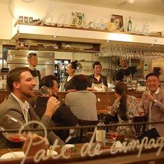 加藤食堂の写真