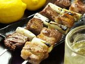 びふ豚酒場 横川店のおすすめ料理2