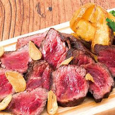 肉バル MANZO マンゾのコース写真